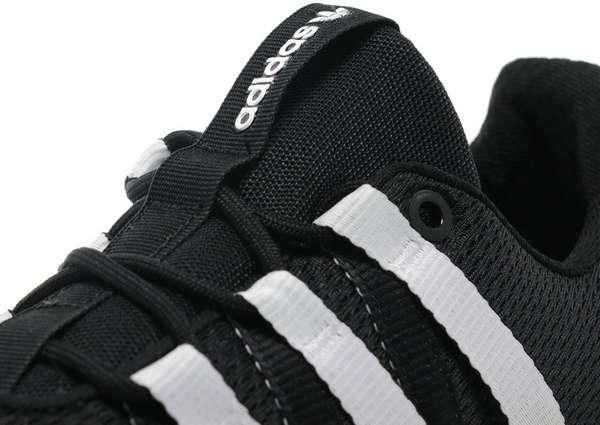 Loop Racer Adidas