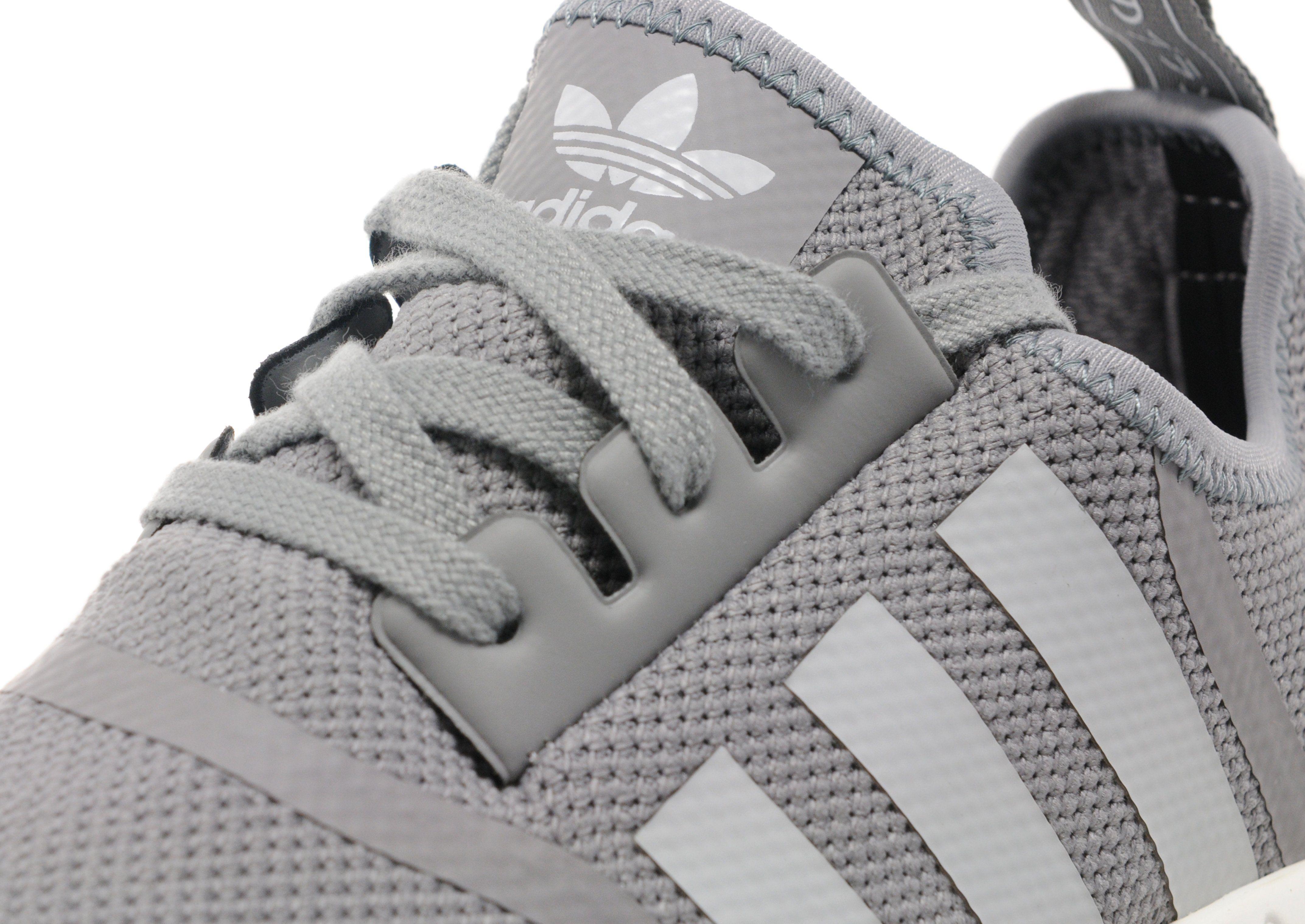 vxmehd adidas Originals NMD Runner | JD Sports