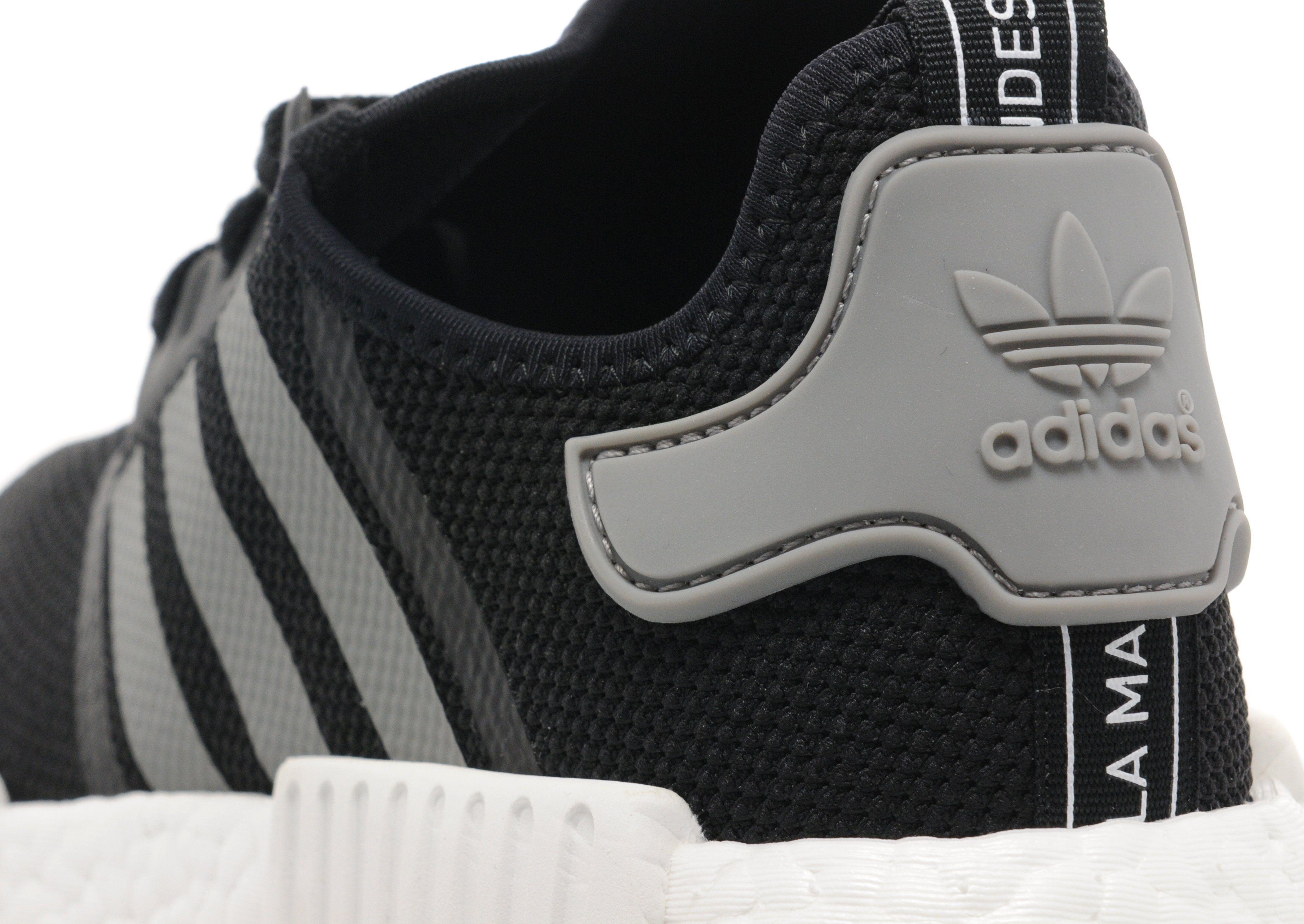 cvhubm adidas Originals NMD Runner | JD Sports