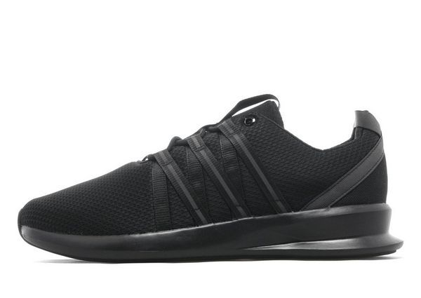 Adidas Loop Racer Black