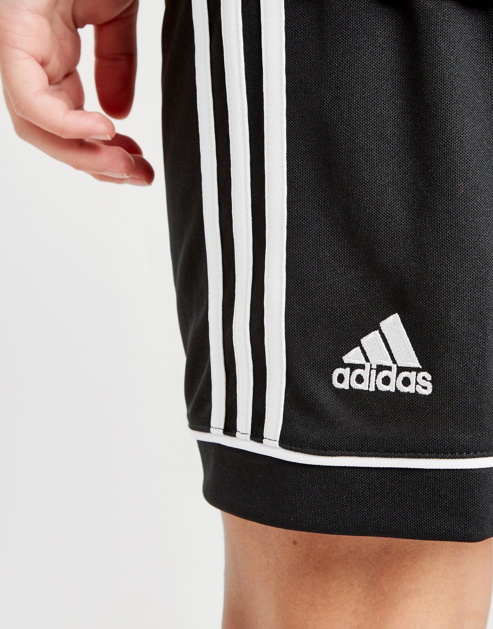 Adidas Squadra 17 shorts Junior JD Sports