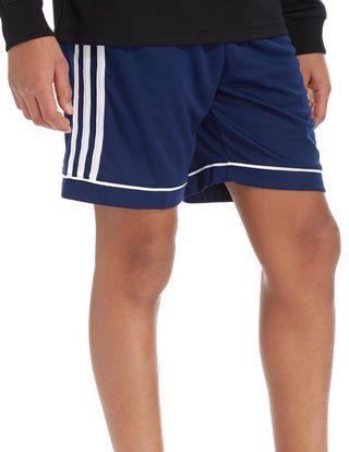 adidas Squadra 17 Shorts Junior