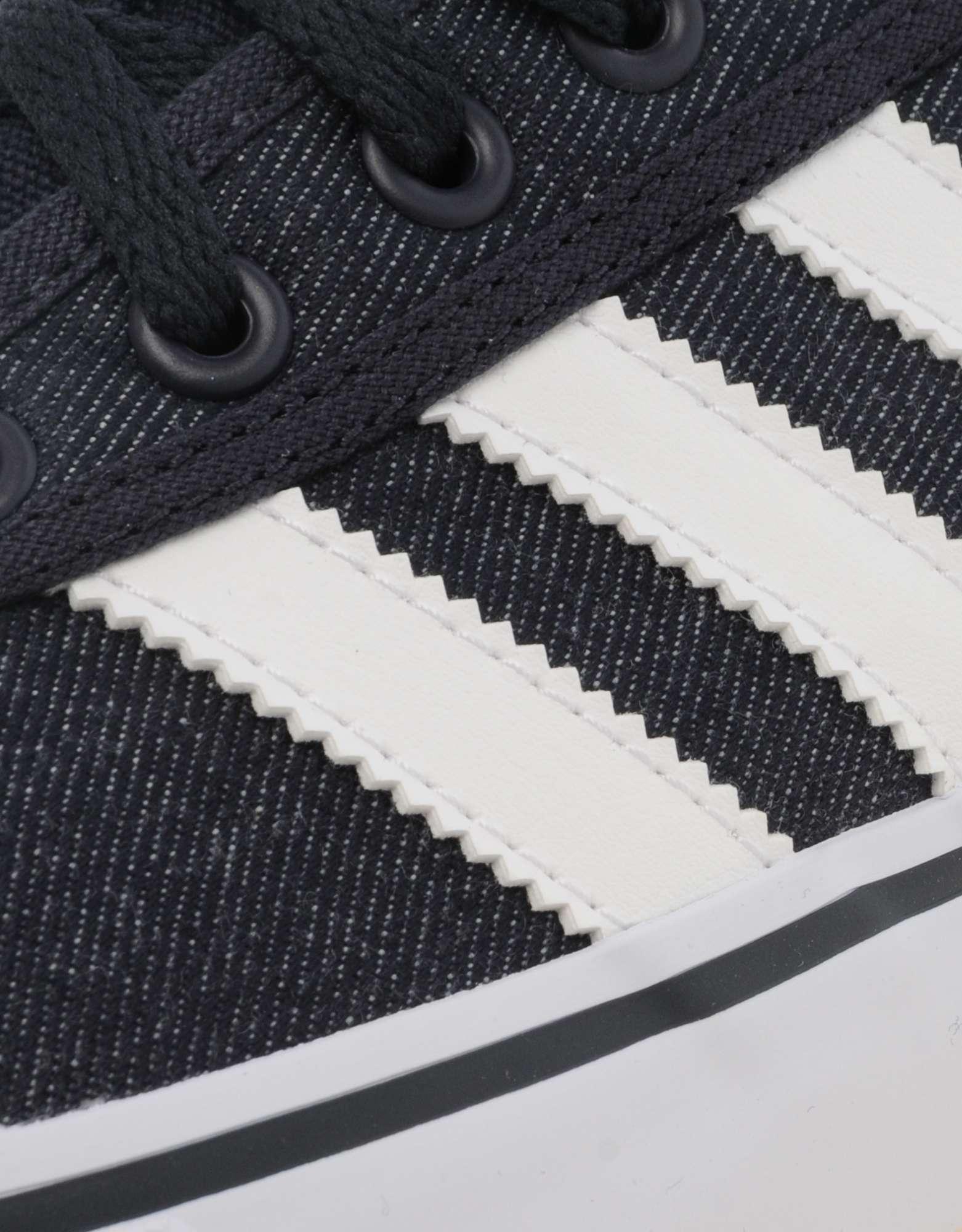 adidas Originals Adi Ease