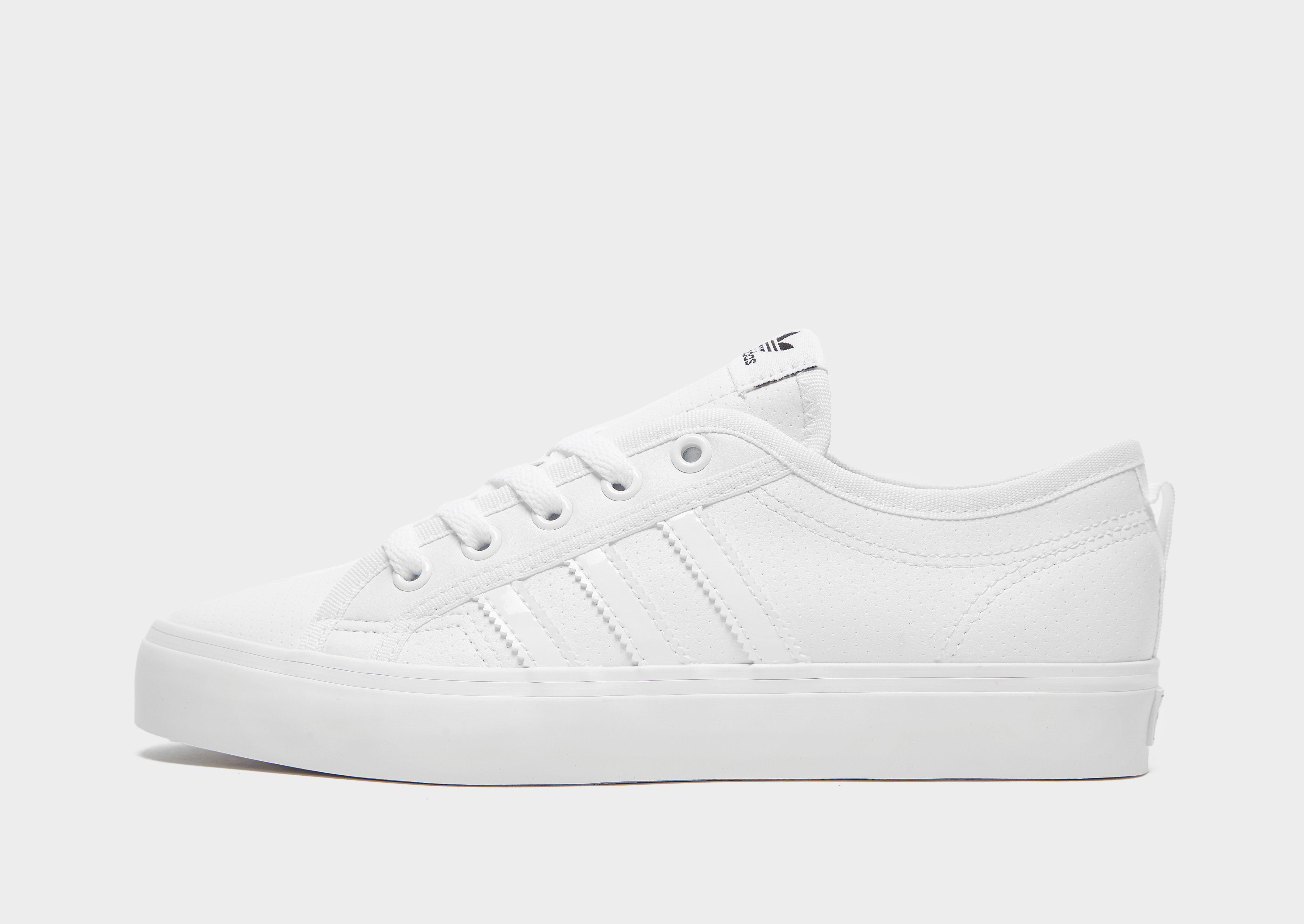 Adidas Lo JuniorJd Sports Originals Nizza 4jR5AL