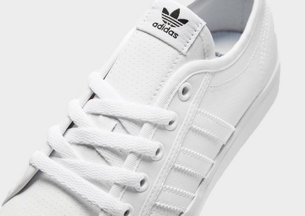 adidas nizza low