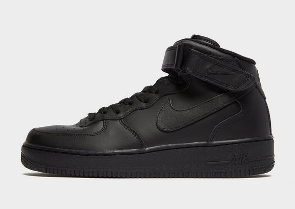 on sale 54008 5519c Nike Air Force 1 Mid Homme