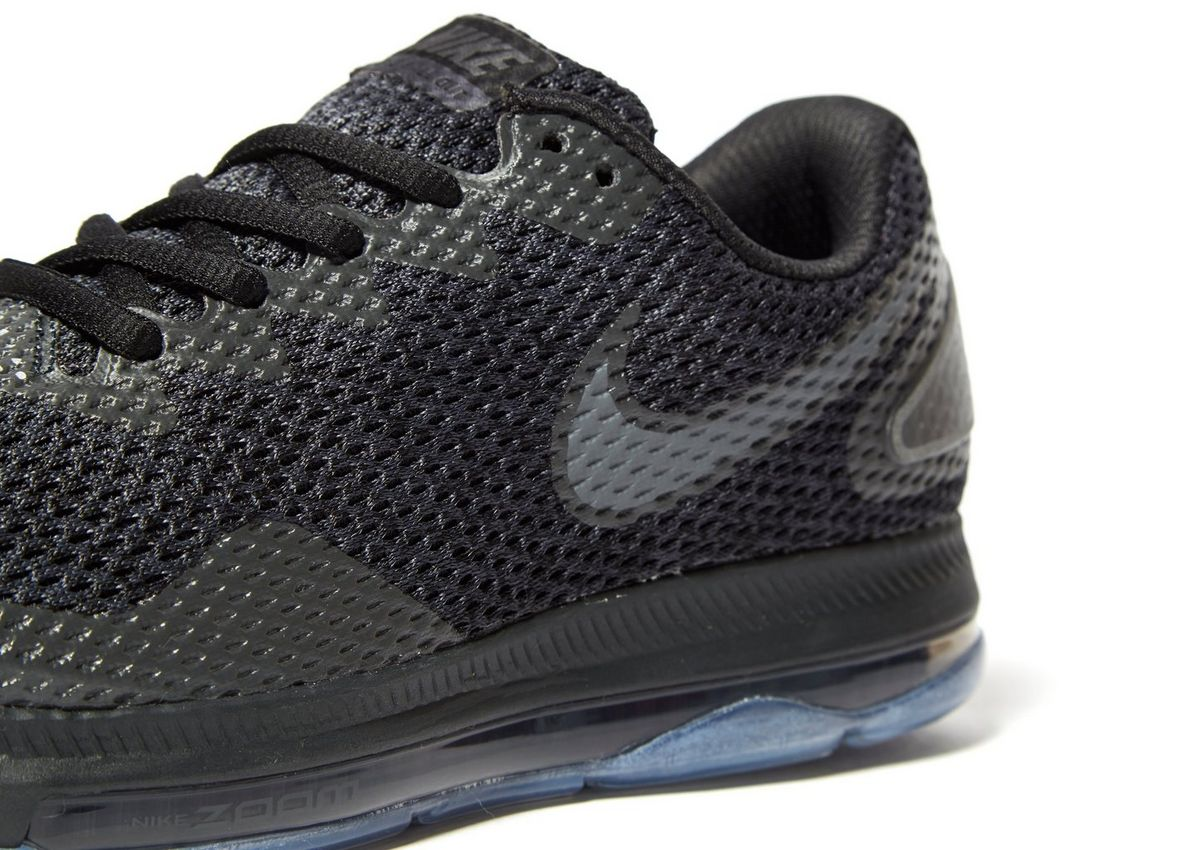 finest selection b146e a4b06 discount code for nike air max 270 black blue outlet 82aa6 81317  new style  nike zoom all out low ii nero 021370 021370 nero 219cef c2881 55405