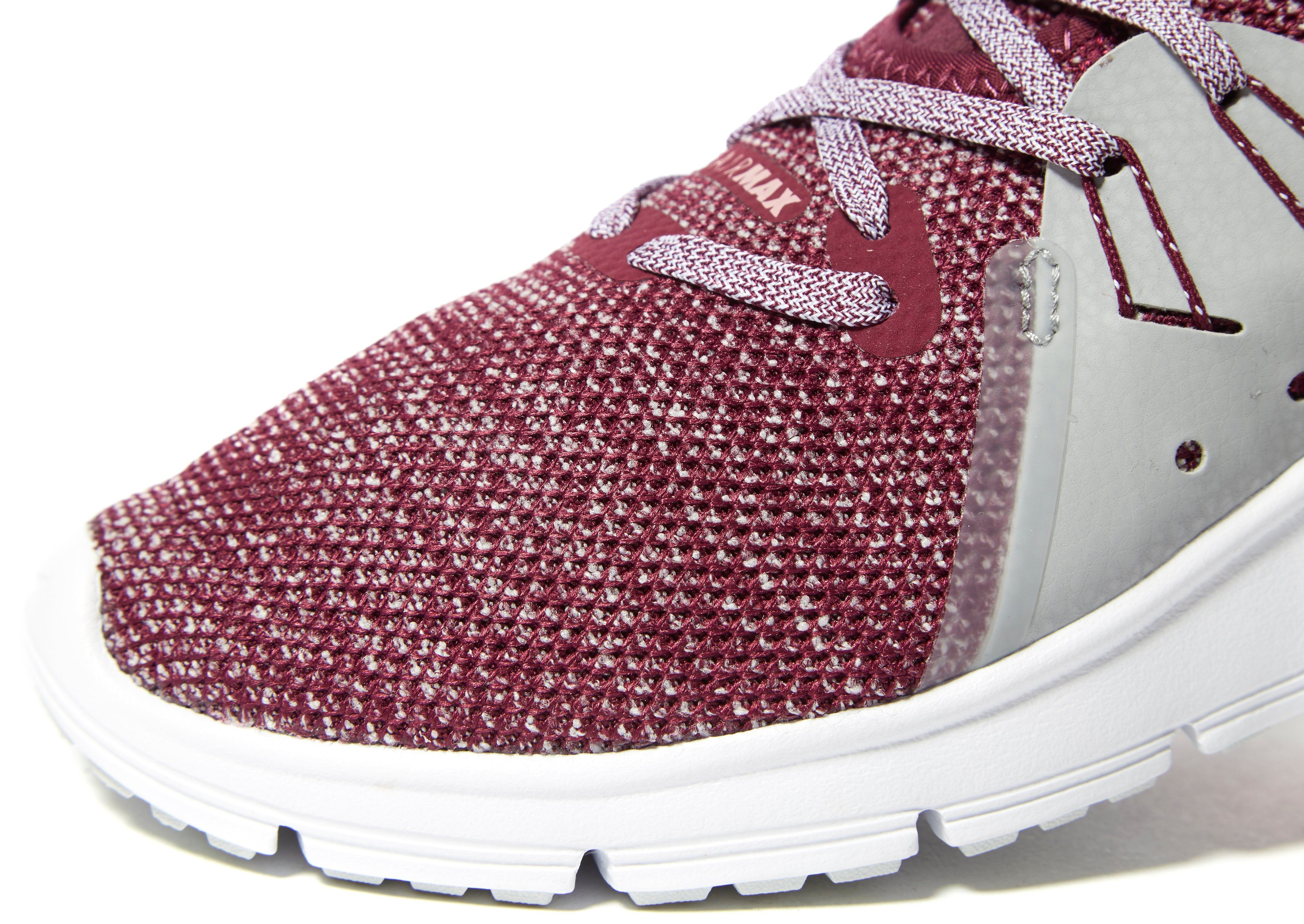Nike Air Max Sequent 3 Damen Pink Rabatt Sneakernews Cg7A3UIFT