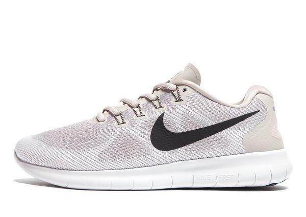 3ac958479fc Nike Free RN 2017 Women s