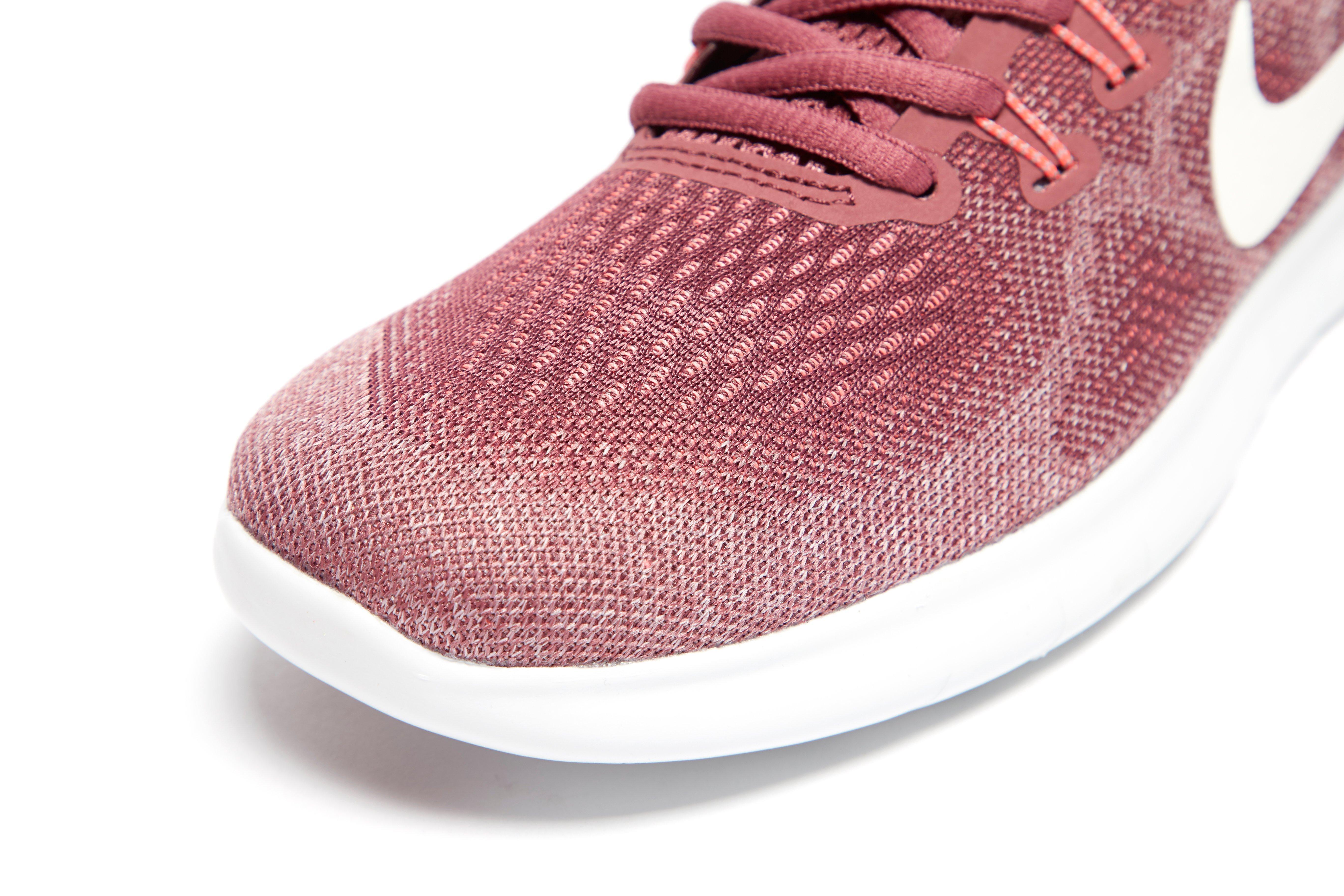 835c0f12a7577b Grau Nike Mercurial Superfly V Tf für Männer Schuhe für Jungen Größe 6