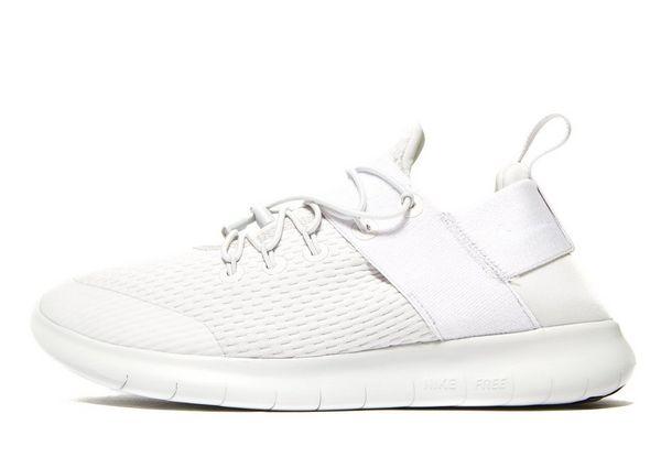34bee27c8120 Nike Free RN Commuter 2 Women s