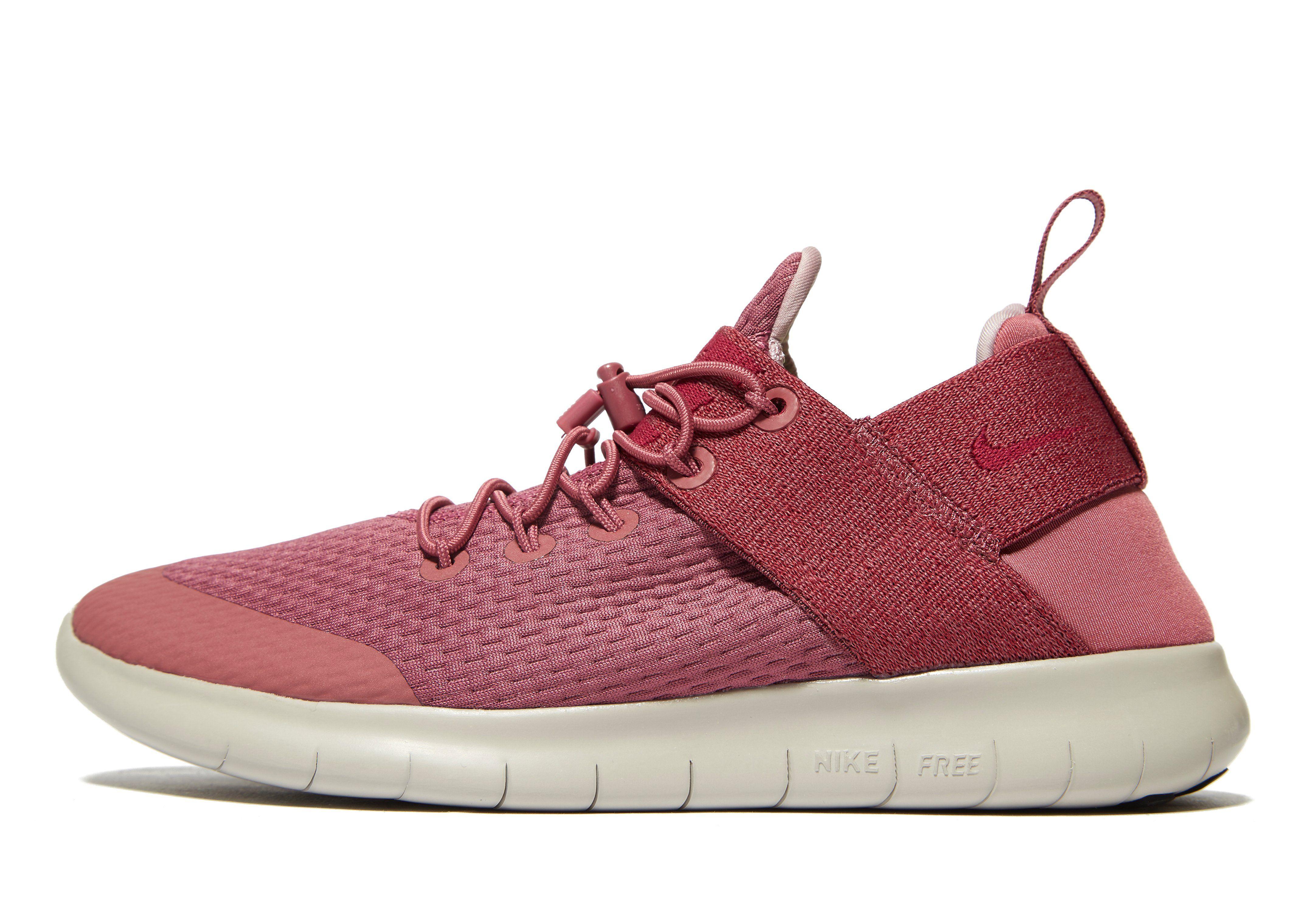 online retailer 9398f 5b002 Nike Free Run Commuter 2 Femme   JD Sports