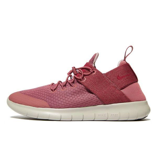 8aaa00f660b Nike Free RN Commuter 2 Women s ...