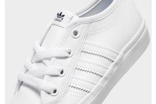 de style élégant super pas cher se compare à offrir des rabais adidas Originals Nizza Lo Enfant | JD Sports
