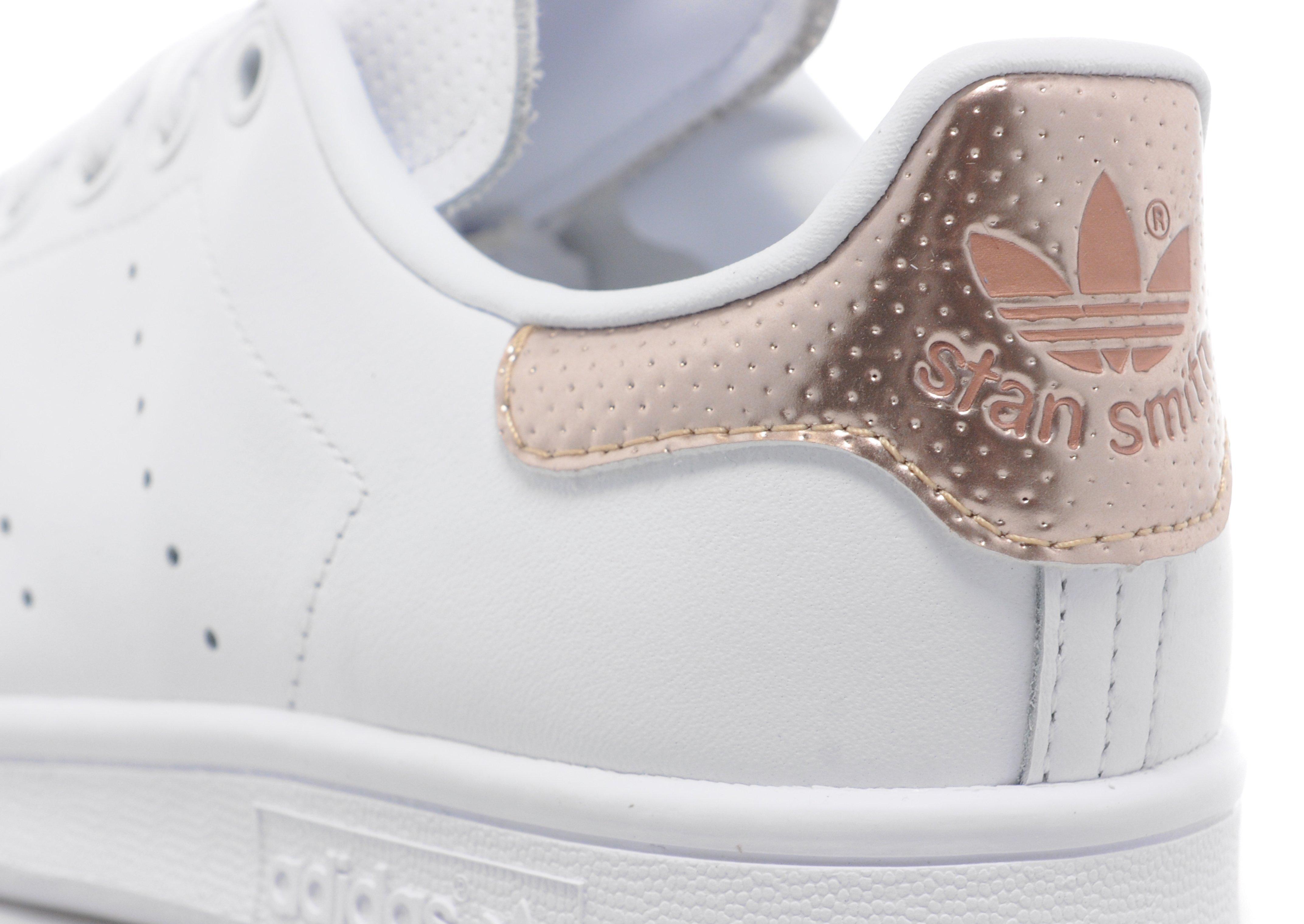 ... adidas Originals Stan Smith Women\u0027s ...