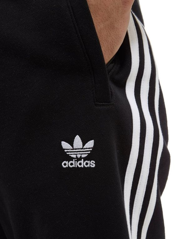 adidas originals pantalon trefoil fleece homme jd sports. Black Bedroom Furniture Sets. Home Design Ideas