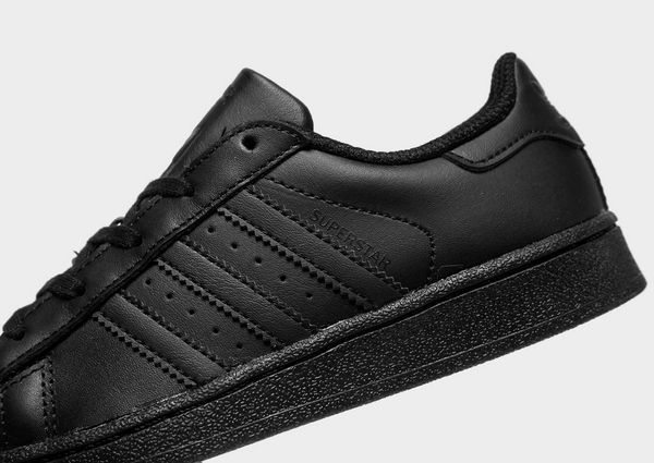608beb940c6b adidas Originals Superstar Children