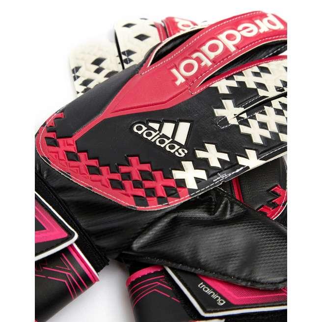 adidas Predator Training Gloves