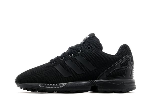 adidas Originals Baskets ZX Flux enfant