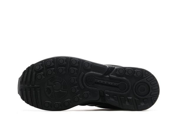 adidas garcon zx flux