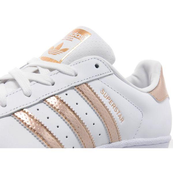 Adidas Superstar Sports Originals Adidas Women'sJd nOX8P0wk