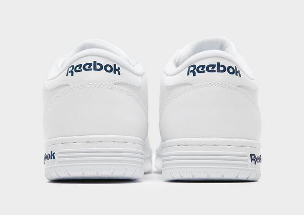 23abb2af870d Reebok Ex-O-Fit Lo