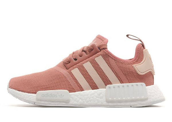 adidas Originals NMD Runner Womens