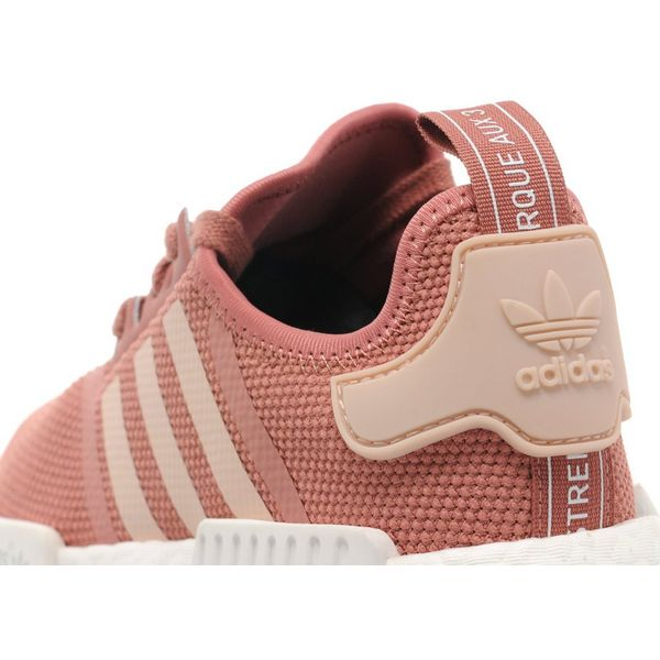new style 57768 510da Adidas Nmd Rose Gold Jd kenmore-cleaning.co.uk
