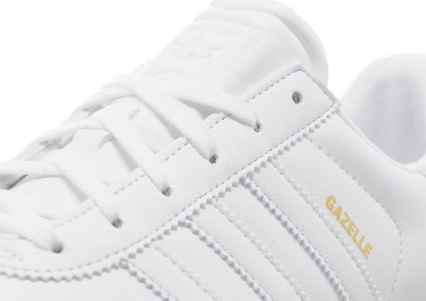 adidas originals gazelle ii
