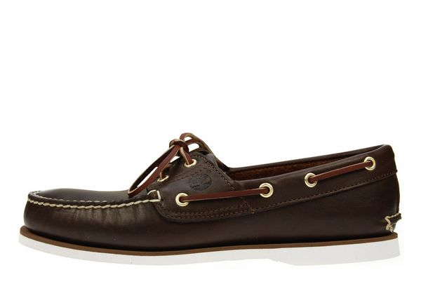 timberland boat shoes jd sports