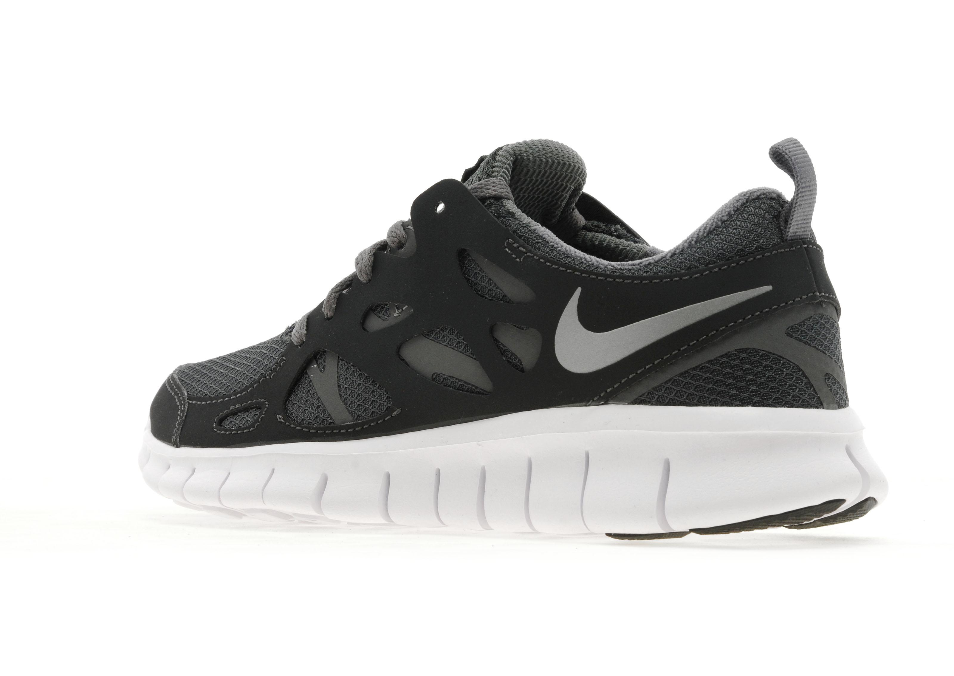 the latest f5ab4 641d6 ... shop promo code for nike roshe run junior jd 3c779 75ce1 393d2 d934e