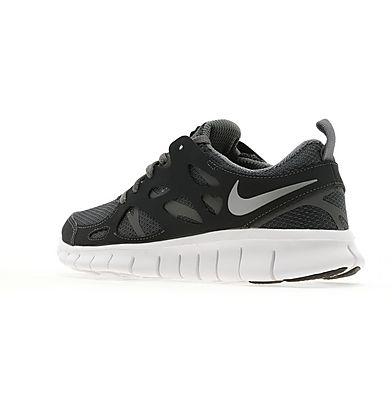 Køb Nike Roshe Run Dame Sort Hvid,nike air max 95,nettbutikk
