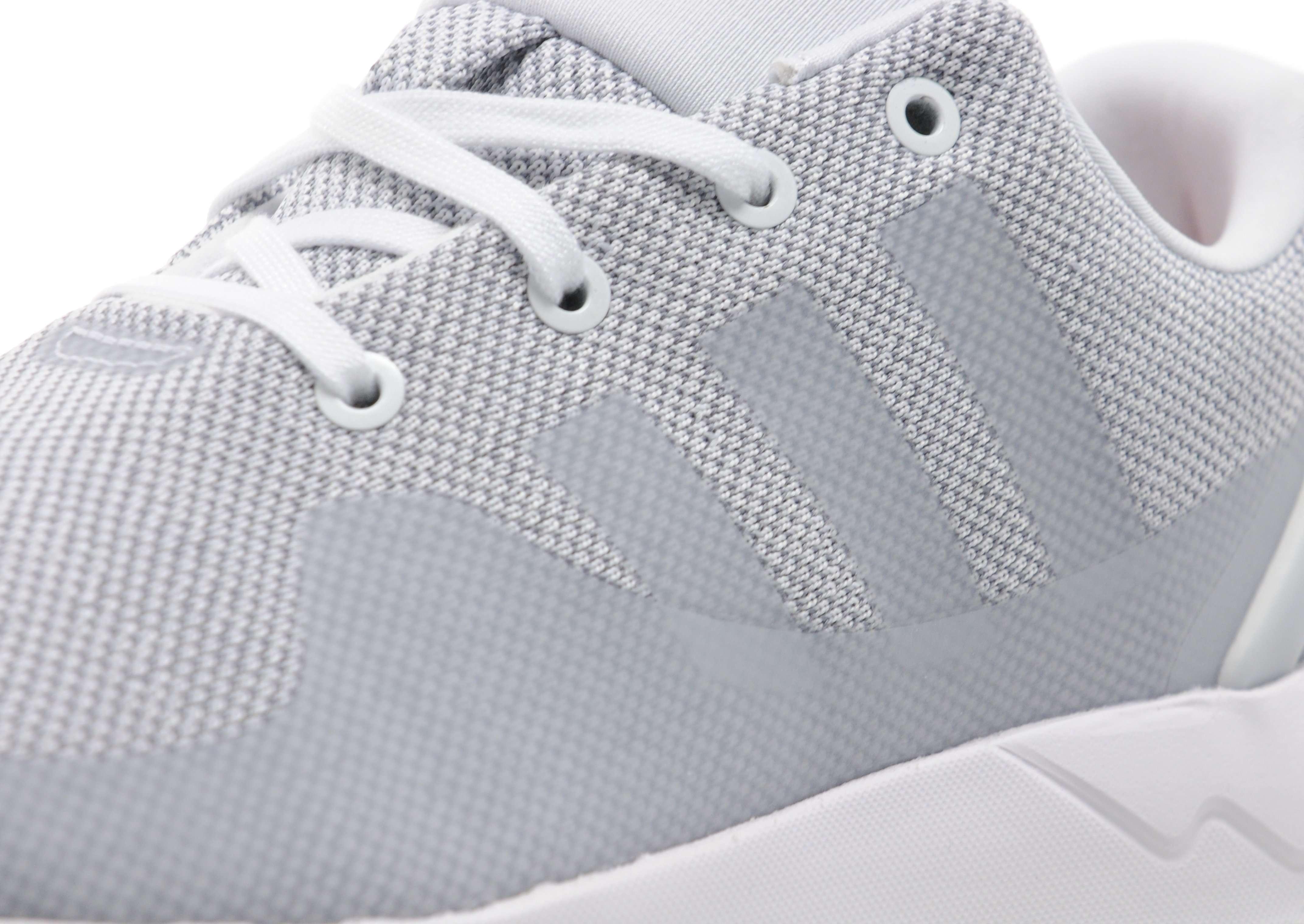 adidas Originals Flux ADV Tech Junior
