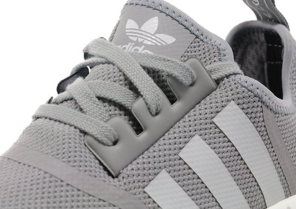 71fe362d92c9 ... adidas Originals NMD Runner Junior ...