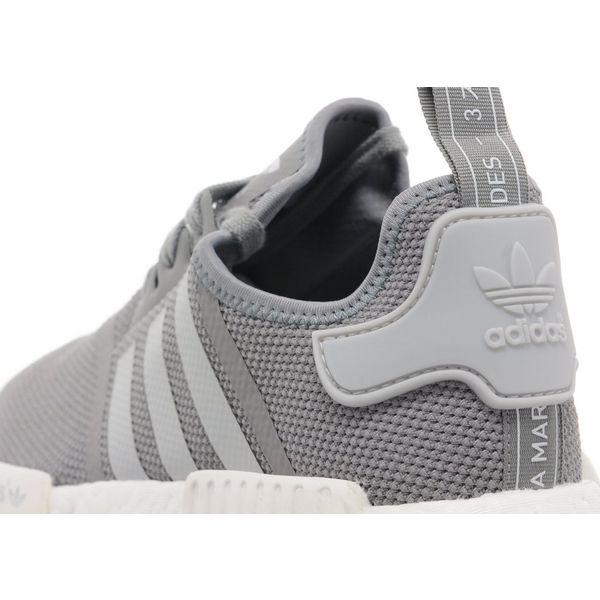 6fd0f2350 ... adidas Originals NMD Runner Junior .