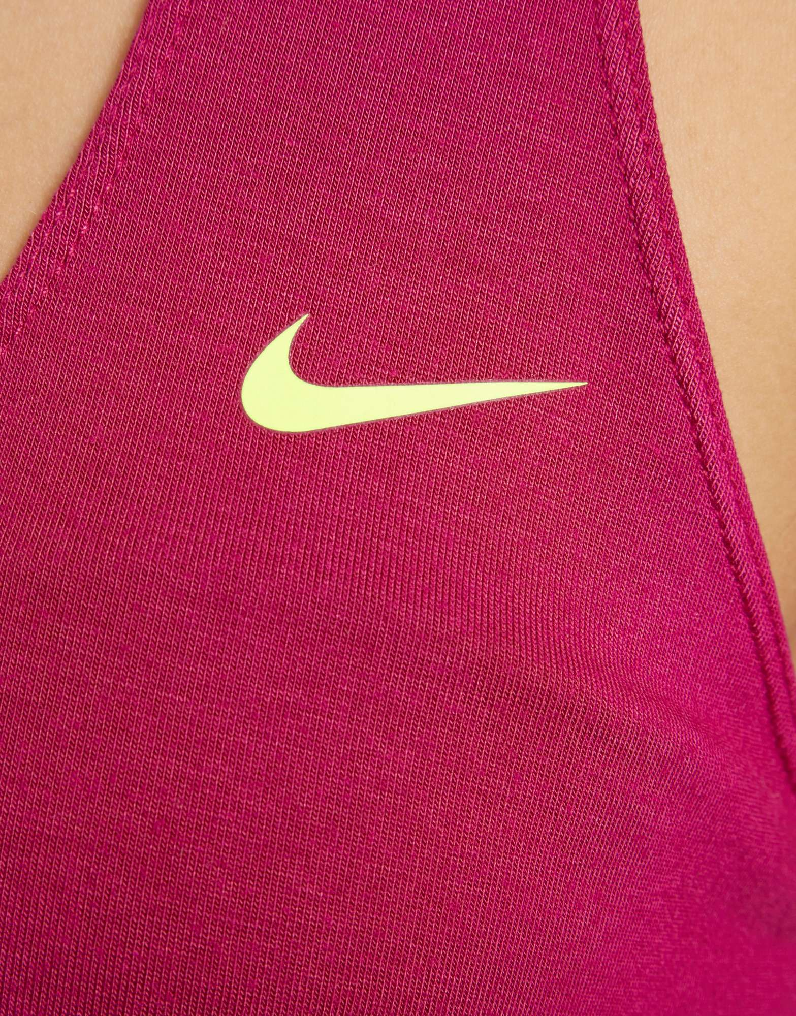 Nike Elastika 2.0 Tank Top