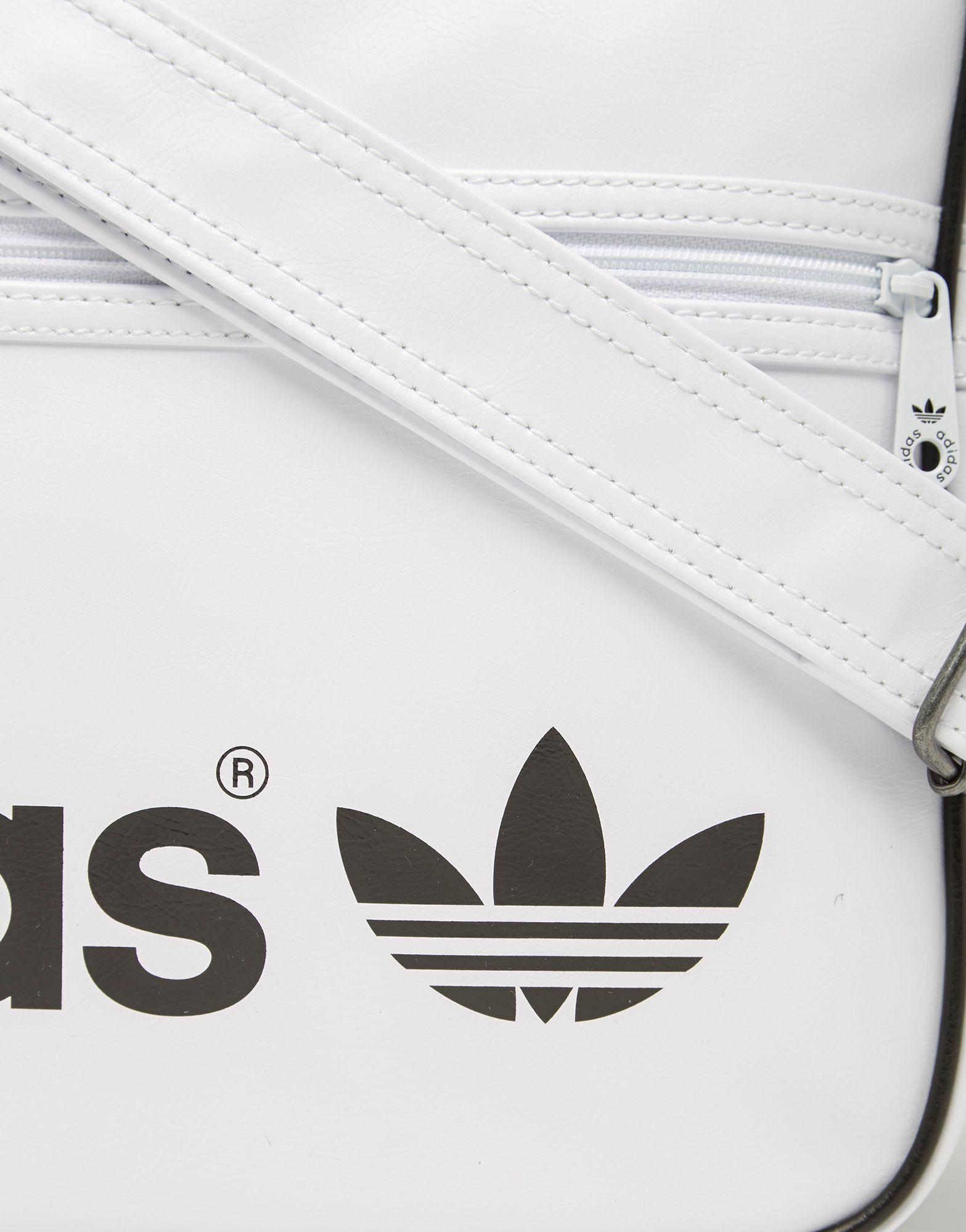 adidas Originals Adicolor Airline Bag