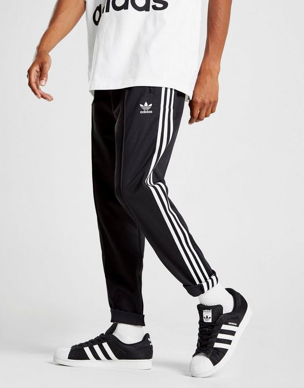 fd0cd90a52 adidas Originals Pantalon de survêtement Beckenbauer Homme | JD Sports