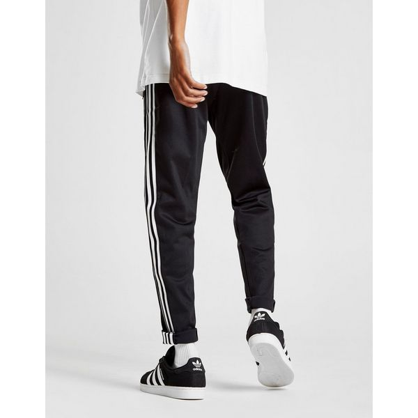 ... adidas Originals Beckenbauer Cuffed Track Pants ... 0149dbb297