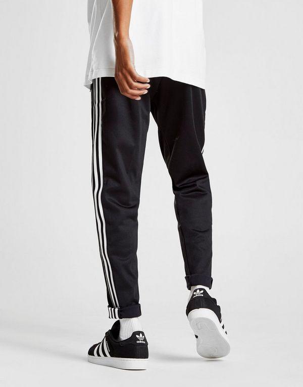 Adidas originals pantalon de surv tement beckenbauer homme jd sports - Pantalon de survetement adidas homme ...