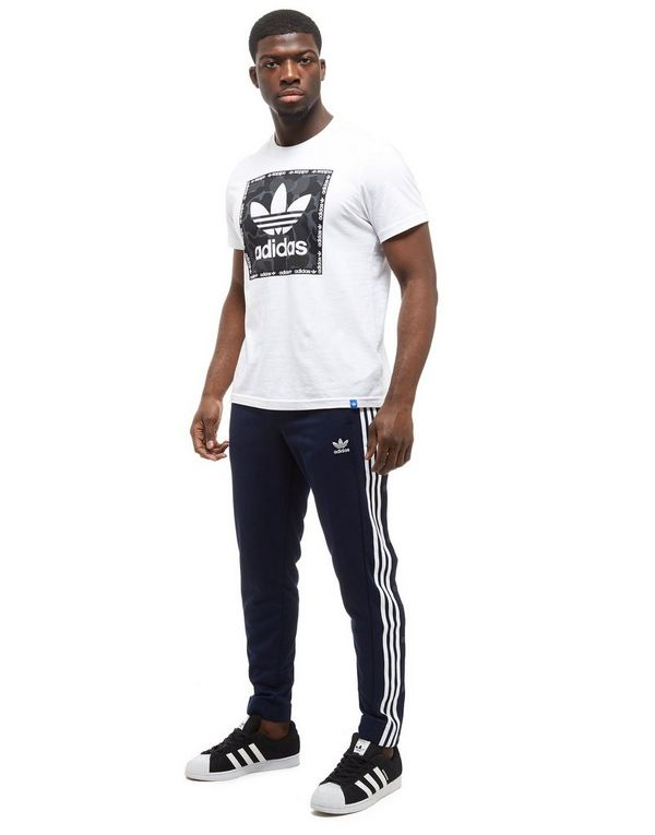 adidas originals pantalon adibreak snap homme jd sports. Black Bedroom Furniture Sets. Home Design Ideas