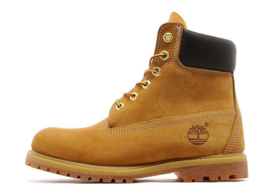 timberland trainers jd sport