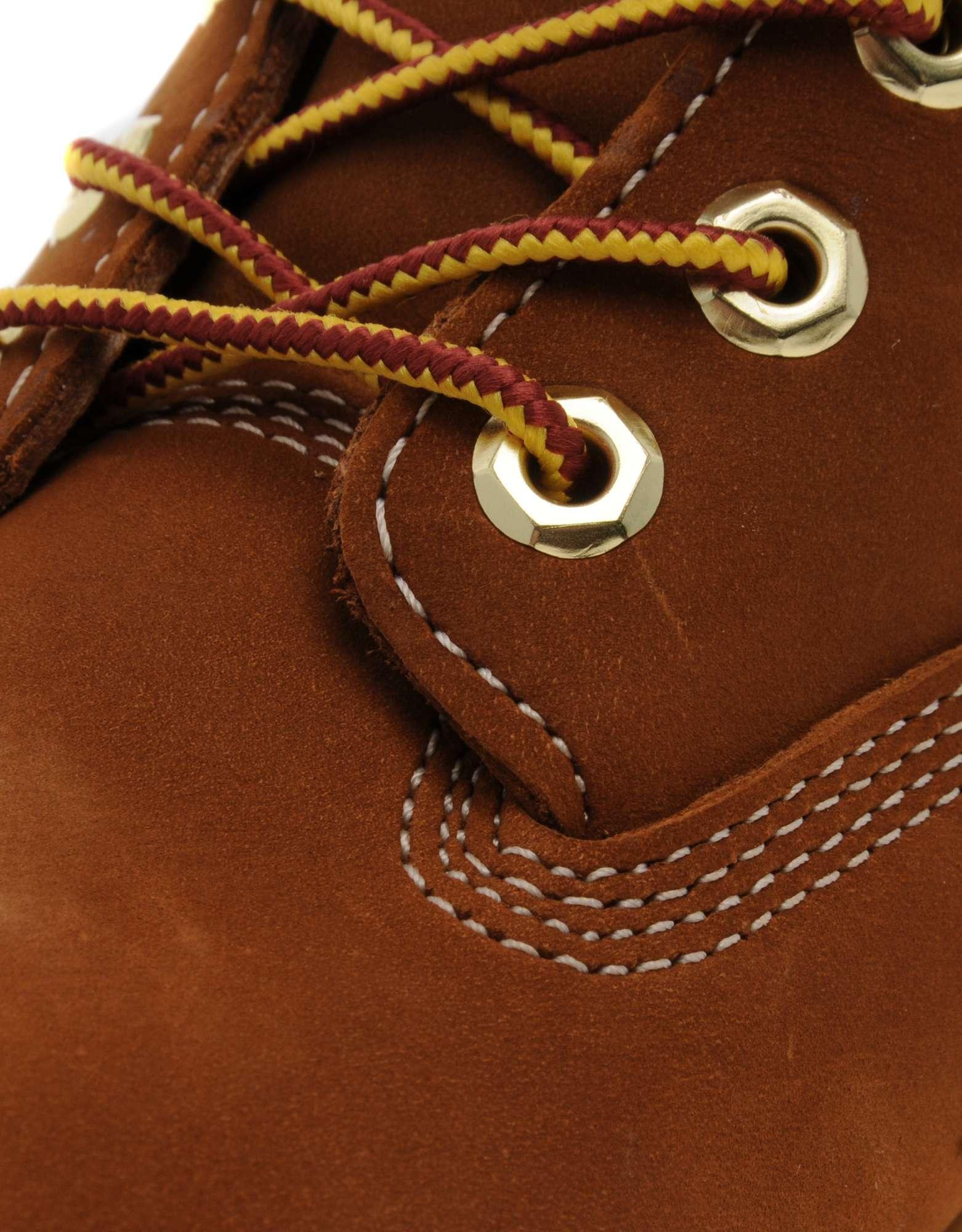 Timberland 6 Inch Premium Boot Women's