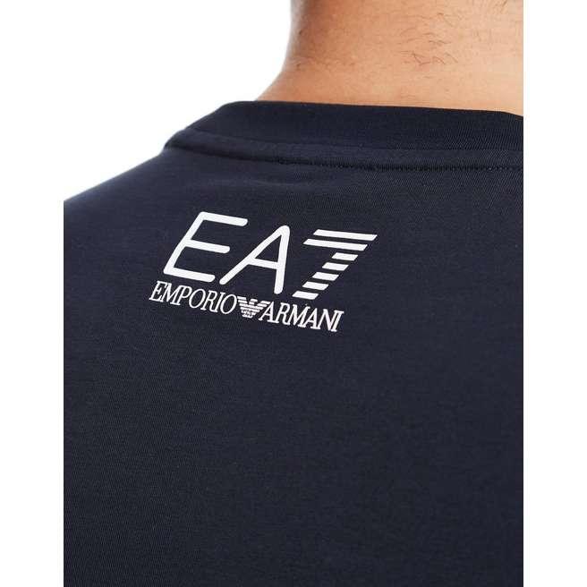 Emporio Armani EA7 Eagle 7 T-Shirt