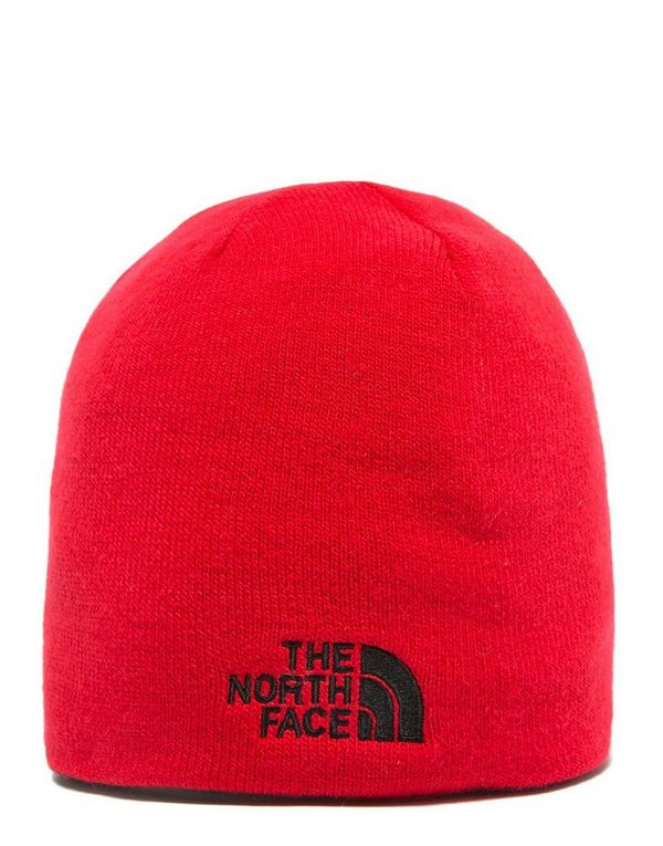 The North Face Reversible Beanie  6fcdb74f6cd