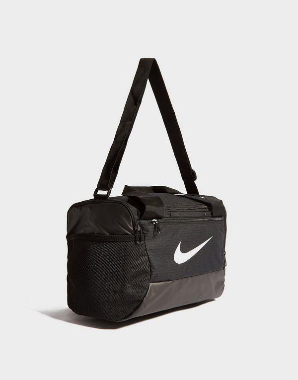 fab2113bd578 Nike Extra Small Brasilia Bag