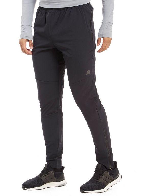 pantalón new balance