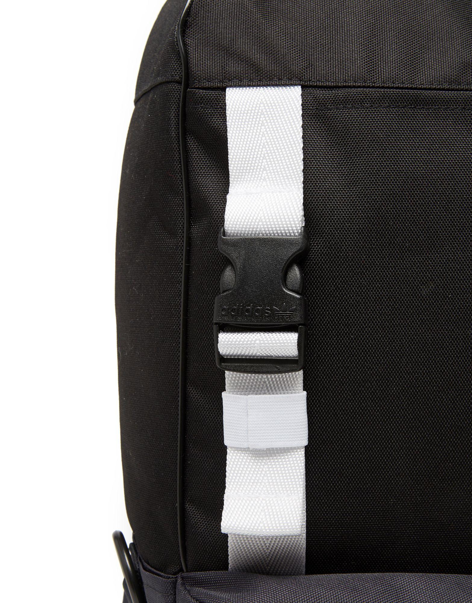 adidas Originals BP Campus Backpack