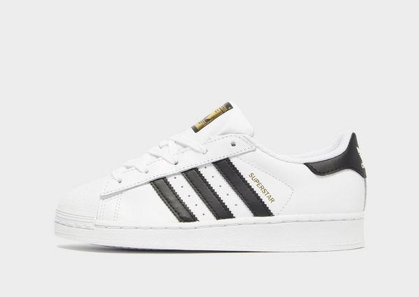 adidas Originals Superstar Bambino  43560cdc783da