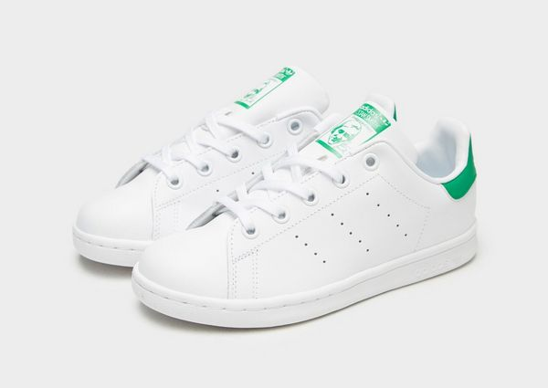 stan smith bambina 28